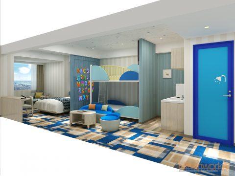 004-Hotel Rendering