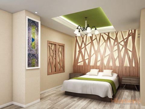 059-Hotel Rendering